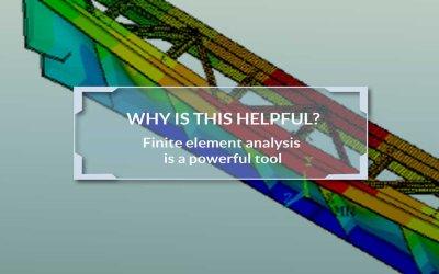 Finite Element Analysis of Concrete